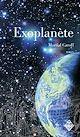 Télécharger le livre : Exoplanète