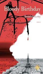 Téléchargez le livre :  Bloody Birthday