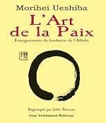 Download this eBook L'art de la paix