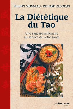 Download the eBook: La diététique du Tao