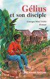 Télécharger le livre :  Gélius et son disciple