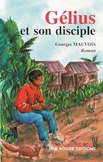 Download this eBook Gélius et son disciple