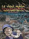 Télécharger le livre :  Le vieux marin