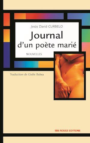 Téléchargez le livre :  Journal d'un poète marié