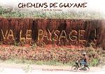 Download this eBook Chemins de Guyane