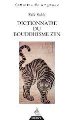 Download this eBook Dictionnaire du bouddhisme zen