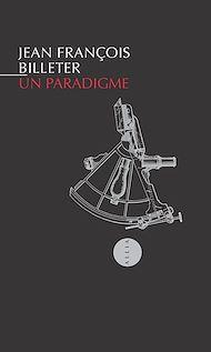Téléchargez le livre :  Un paradigme