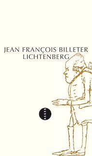 Téléchargez le livre :  Lichtenberg
