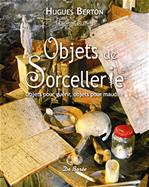 Télécharger cet ebook : Objets de Sorcellerie