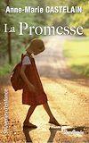 Télécharger le livre :  La Promesse