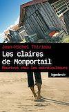 Télécharger le livre :  Les claires de Monportail