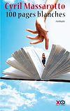 Télécharger le livre :  100 pages blanches