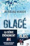 Télécharger le livre :  Glacé