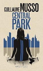 Télécharger cet ebook : Central Park