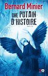 Télécharger le livre :  Une putain d'histoire