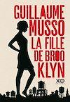 Télécharger le livre :  La fille de Brooklyn