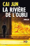 Télécharger le livre :  La Rivière de l'Oubli