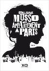 Télécharger le livre :  Un appartement à Paris
