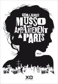 Téléchargez le livre :  Un appartement à Paris