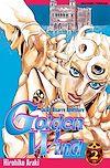 Télécharger le livre :  Golden Wind T02