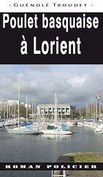 Download this eBook Poulet basquaise à Lorient