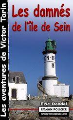 Download this eBook Les damnés de l'île de Sein