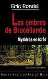 Télécharger le livre :  Les ombres de Brocéliande