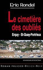 Download this eBook Le cimetière des oubliés