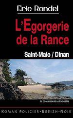 Download this eBook L'égorgerie de la Rance