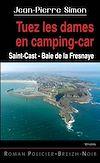 Télécharger le livre :  Tuez les dames en camping-car