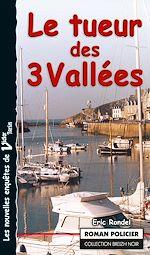 Download this eBook Le tueur des Trois Vallées