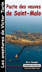 Download this eBook Pacte des veuves de Saint-Malo
