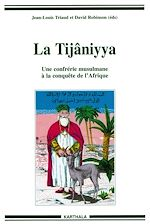 Download this eBook La Tijâniyya