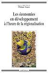 Télécharger le livre :  Les économies en développement à l'heure de la régionalisation