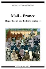 Download this eBook Mali-France