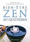 Télécharger le livre :  Bien-être zen au quotidien