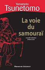 Download this eBook La voie du samouraï