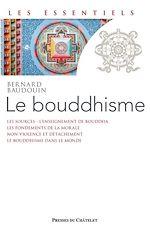 Download this eBook Le Bouddhisme