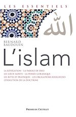 Download this eBook L'Islam