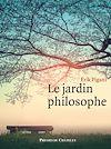 Télécharger le livre :  Le Jardin philosophe