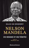 Télécharger le livre :  Nelson Mandela, un homme et ses vérités