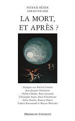 Download this eBook La mort... et après