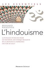 Download this eBook L'hindouisme