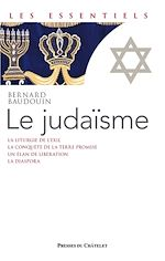 Download this eBook Le judaïsme