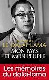 Télécharger le livre :  Mon pays et mon peuple