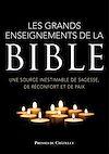 Télécharger le livre :  Les grands enseignements de la Bible
