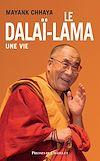 Télécharger le livre :  Le dalaï-lama - Une vie