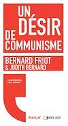Télécharger le livre :  Un désir de communisme
