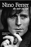 Télécharger le livre :  Nino Ferrer