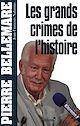 Télécharger le livre : Les Grands crimes de l'histoire